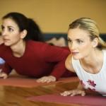 Fertility Yoga